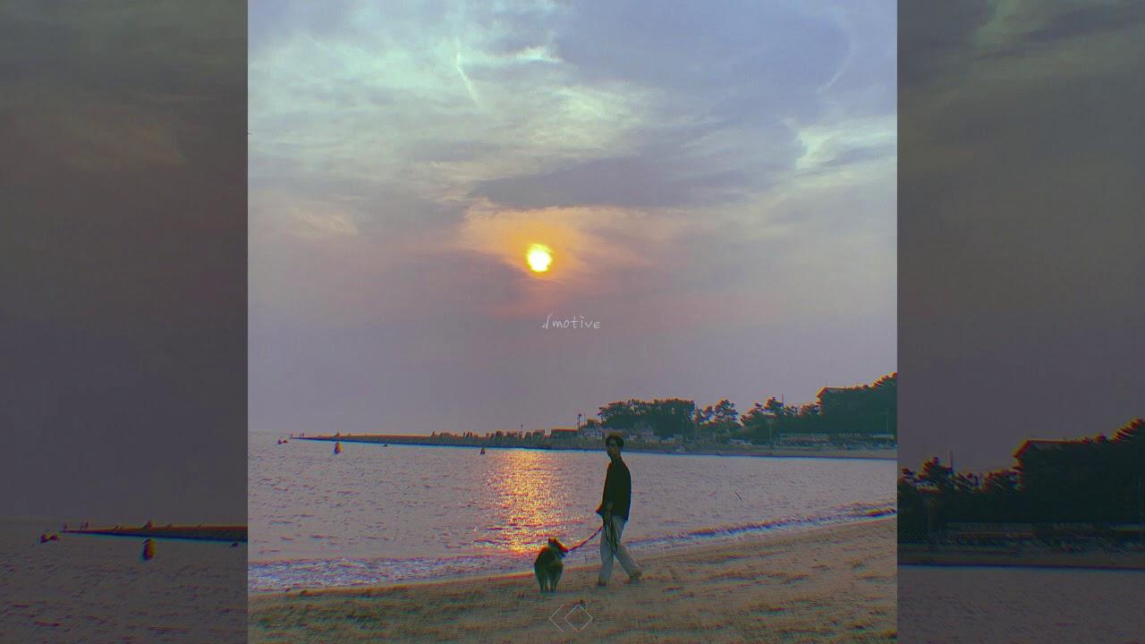 D.no(디노) Moontanroad(feat.40) (문탠로드) [official audio]
