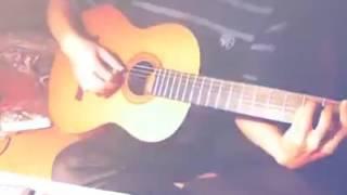 Gọi tên em - Guitar Cover - Tii Phang
