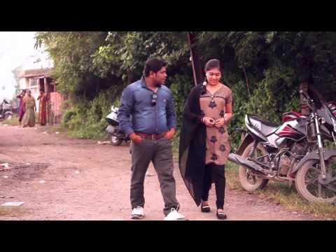 """Film Belbelhi toori song """"pardeshi mor sangi"""""""