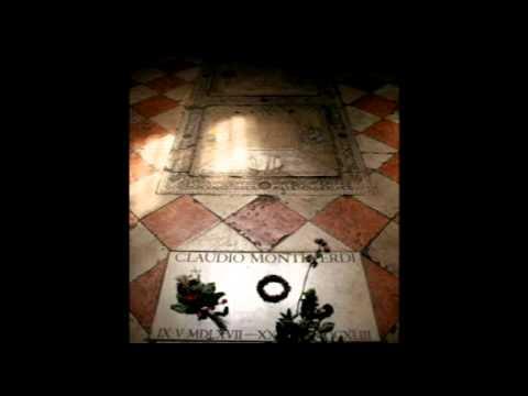 Monteverdi's Madrigals - The Scotsman