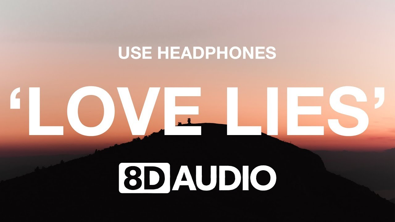 8D audio' is a refreshing sonic experience that can