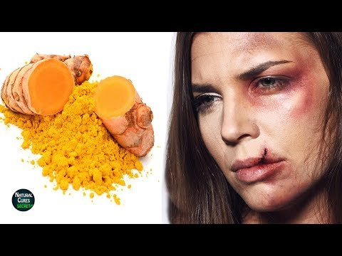 what-happens-to-your-body-when-you-start-eating-turmeric-every-day