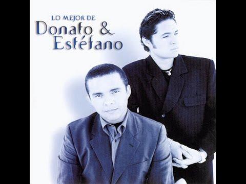 MUSICA EN TU IDIOMA SE HABLA EN ESPAÑOL