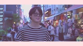 G.C.F in Osaka IKON LOVE SCENARIO Version