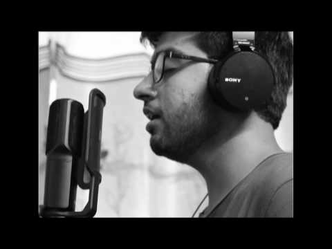 CHUNAR  (COVER SONG) ( MOTHERS DAY ) ( ABCD2)