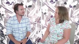 Risk culture conversations - promo