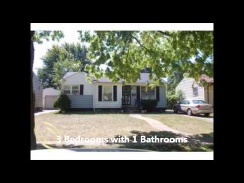 ROSELAWN FLINT 48505 - Property For Sale - AppyInvestor.com