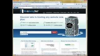 █ ▀█▀ Как перенести сайт на хостинг? Как перенести домен?