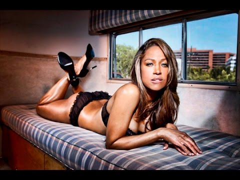 Are Stacy Dash Naked commit error