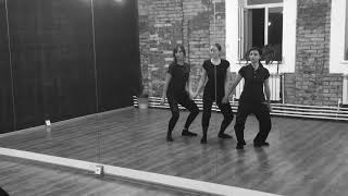 Армянские танцы. 10 уроков. Armenian dances. Video-classes. workshophs