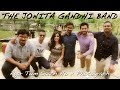 Agar Tum Saath Ho x Photograph - The Jonita Gandhi Band