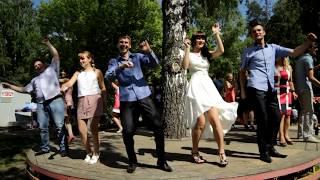 Места города Иваново