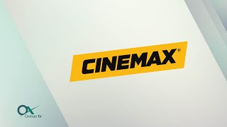 CINEMAX | CANAL OXMAN TV