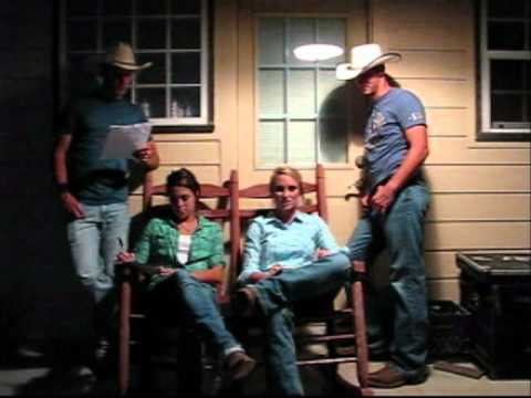 AP Calculus Video: A Country Boy Can Derive for Stroud's class 2011