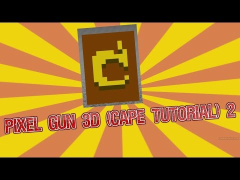 how to download pixel gun on pc