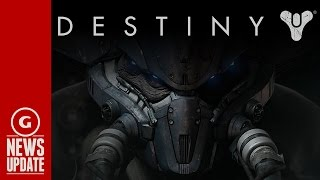 Destiny House of Wolves Expansion Exposed via Image Payload - GS News Update