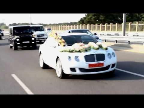 G63 Brabus In Baku Funnydog Tv