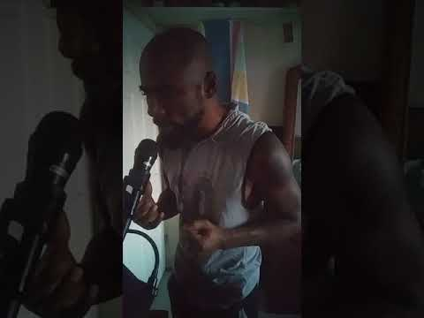Higher - Cover of Teddy Pendergrass