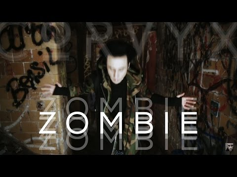 ZOMBIE - The Cranberries (2018 Electronic Cover)