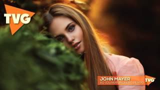 John Mayer - XO (Oliver Lindberg Remix)