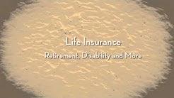 Car Insurance Deerfield Beach Florida 561 642 2886