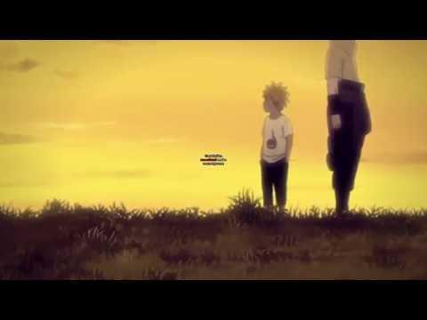 Naruto AMV (Naruto Shippuden Guren Remix)