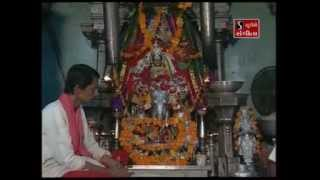 Vanita Barot | Rajdeep Barot | Vahare Avo Ne Vela Bahuchar Maa