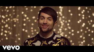 Смотреть клип Pentatonix - That'S Christmas To Me