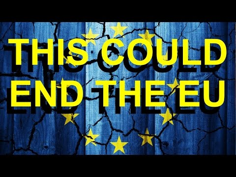 France: The Next Political Earthquake? | John Rubino