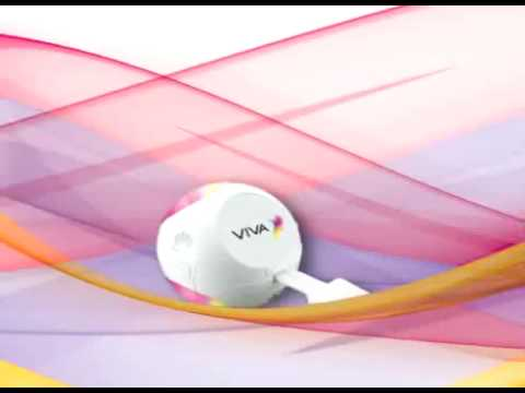 VIVA Telecom | Internet deal
