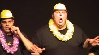 Home Depot - Divine Comedy (9 Pm Show)