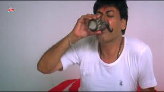 Drunk Landlord Enjoying Her Sexy maid   Bhojpuri Hot Scene From Driver Babu