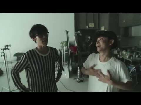 【MV】OxT「Clattanoia」Music Clip メイキング