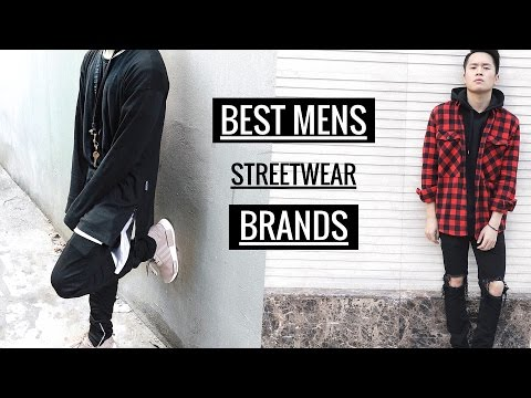 [Haul] Các Hãng Streetwear MUA Hay BỎ QUA: Represent, OtherUK, MNML, Zara
