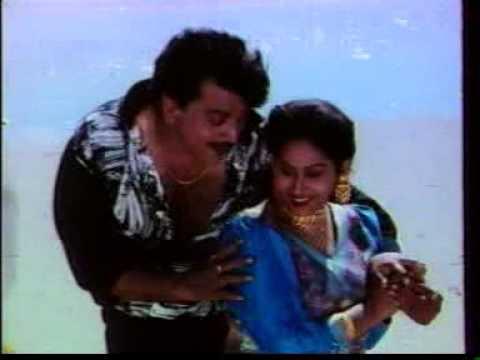 Prem Sanghat Bengali Movie Song
