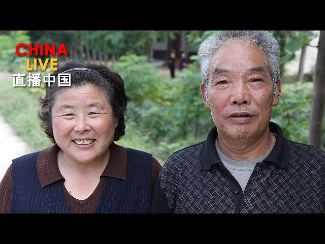 China's road to superpower:《China on China》(2/8) - The power and the people