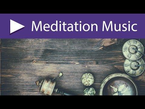 Healing Tibetan Bowls & Bells | Zen Music for Relaxation & Meditation mp3