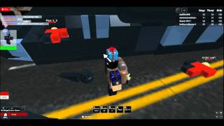 spOOn346's ROBLOX video