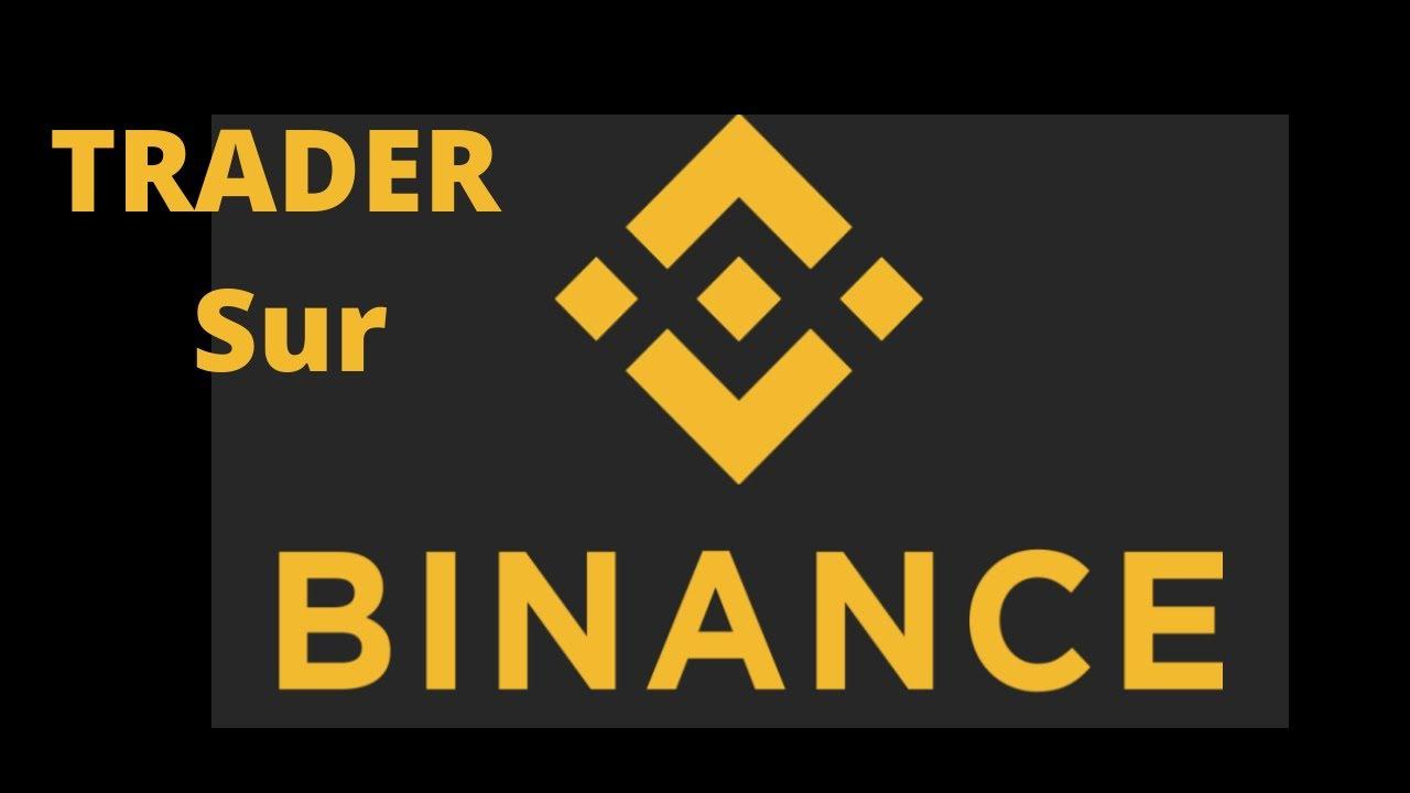 comment trader les bitcoins)