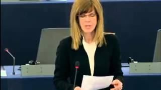 Biljana Borzan EP: Zemlja porijekla mesa treba biti na deklaraciji