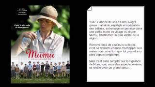 [Film] Mumu