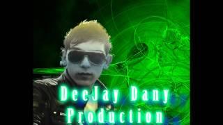DJDany-taka laka la