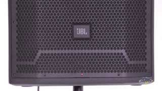 JBL PRX715 Powered PA Speaker - JBL PRX715