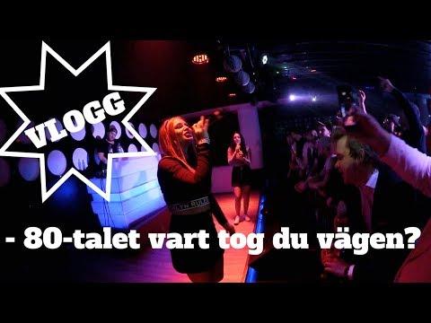 Spelning Nyköping!  | VLOGG