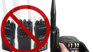 Should You Buy Discontinued Motorola / Mototrbo Radios? - PAC Radio Discontinued Radios FAQ