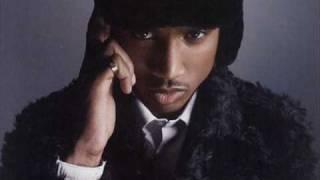 Trey Songz - Blame It (jamie Foxx Cover) Hq