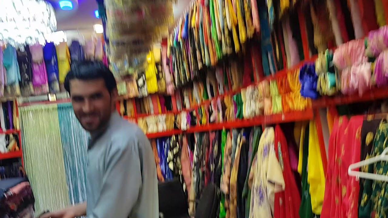 Download Somali wedding aroosa diruuc garbasaro dubai