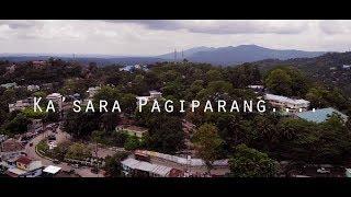 Ka'sara Pagiparang | Short Garo Movie