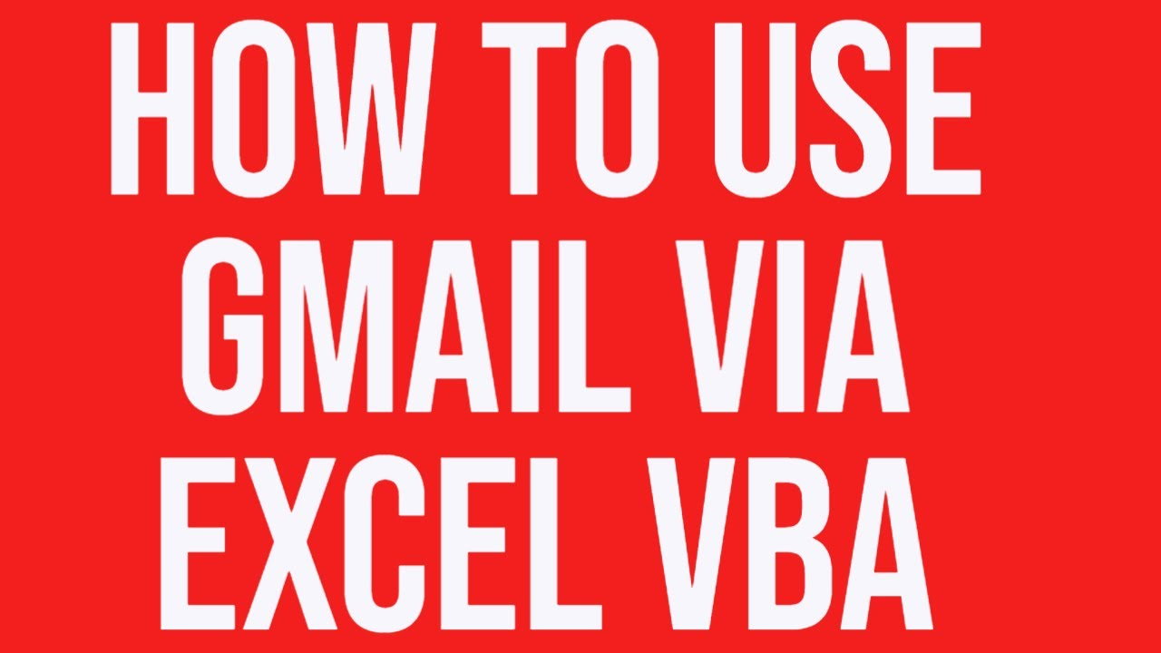 Create email from excel vba create email body excel vba for Hotmail email template