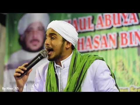 Habib Hanif Wallpaper Hd - Audit Kinerja